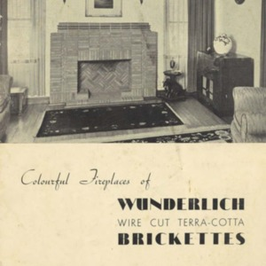 http://fusion.deakin.edu.au/plugins/Dropbox/files/wunderlich1938colourfulfireplaces-lq.pdf