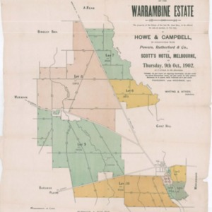 http://fusion.deakin.edu.au/plugins/Dropbox/files/shelford1902warrambineauction244-lq.pdf