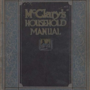 http://fusion.deakin.edu.au/plugins/Dropbox/files/mcclarys1923household-lq.pdf