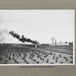 victorian1938australian7railways0024.jpg