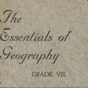 scholastic193xessentialsgeography-01.jpg
