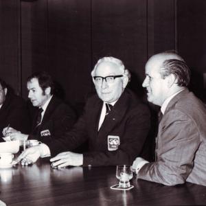 Weinstein, Blatter, Cavan, Wallace