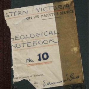 gill1884geological10notebook-lq.pdf