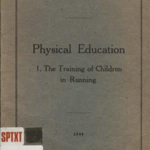 victoria1944physical1education.pdf