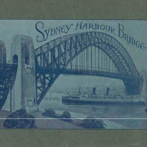 phillips1931sydneyharbour-lq.pdf