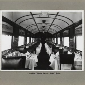 victorian1938australian7railways0029.jpg