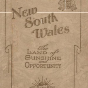 http://fusion.deakin.edu.au/plugins/Dropbox/files/new1934southwales-lq.pdf