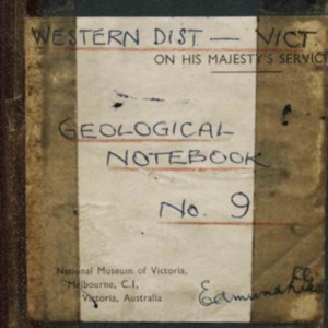 gill1884geological9notebook-lq.pdf