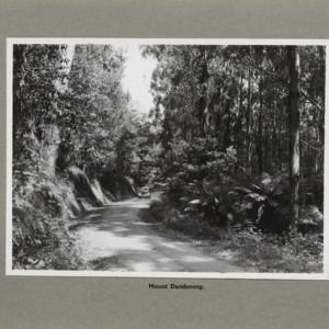 victorian1938australian7railways0017.jpg