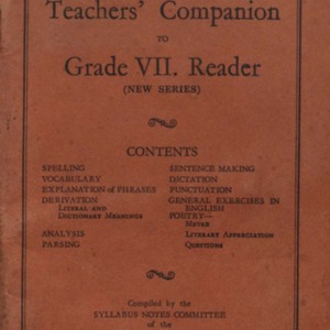 south1937teachers7companion.pdf