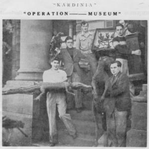 operation museum 1 - 1950.jpg
