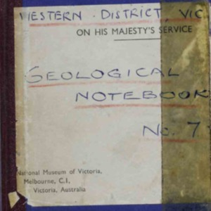 gill1884geological7notebook-lq.pdf