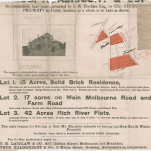 werribee1924sturndaleproperty272-lq.pdf