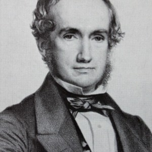 William_Henry_Harvey00.jpg