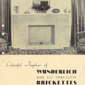 http://fusion.deakin.edu.au/plugins/Dropbox/files/wunderlich1941colourfulfireplaces-lq.pdf