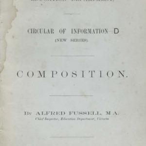 fussell19xxcomposition.pdf