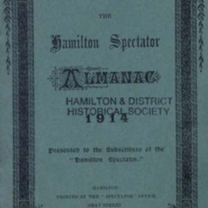 spectator1914hamilton1914spectator.pdf