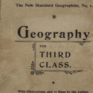 smith1898geographyfor.pdf