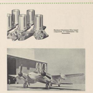 wunderlich1946wartimeproductsmos.jpg