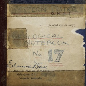 gill1884geological17notebook0001.jpg