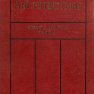 haddon1908australianarchitecture.pdf