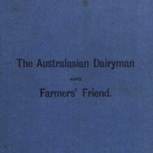 turner1897australasiandairyman.pdf