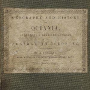 ireland1861geographyhistory.pdf