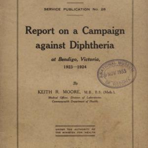 moore1925reporton.pdf