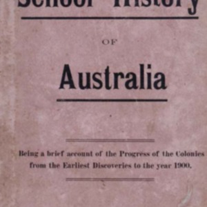 smith1900schoolhistory.pdf