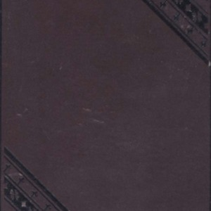 browne1876holytruth.pdf