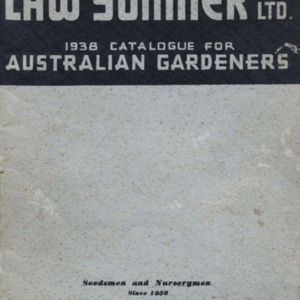 law1938lawsomner.pdf