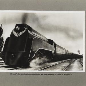 victorian1938australian7railways0030.jpg