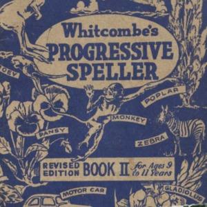 whitcombe193xwhitcombes2progressive.pdf