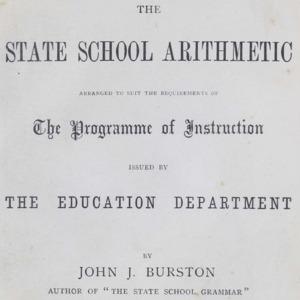 burston1884stateschool-005.jpg