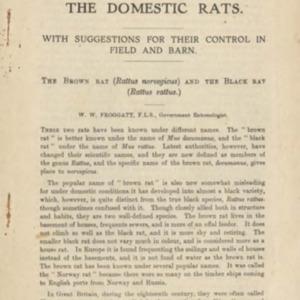froggatt1922domesticrats-lq.pdf