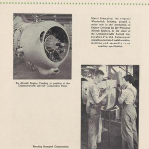 wunderlich1946wartimeproductswir.jpg