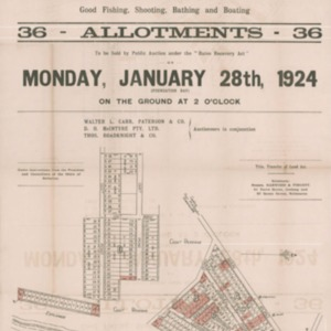 http://fusion.deakin.edu.au/plugins/Dropbox/files/stleonards1924allotmentsauction254-lq.pdf