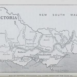 sutherland1893geographyvictoria-48.jpg