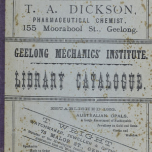 geelong1893librarycatalogue0001.jpg