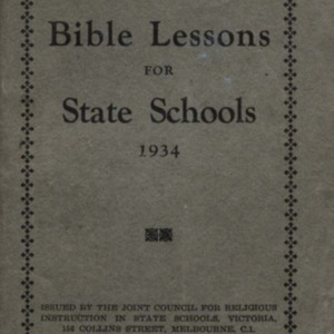 joint1934biblelessons.pdf