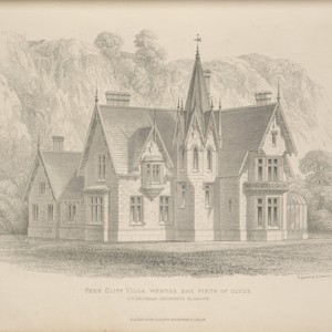 blackie1871villacottage0015.jpg