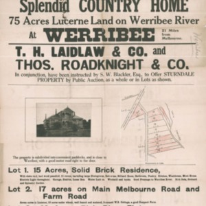 http://fusion.deakin.edu.au/plugins/Dropbox/files/werribee1924sturndaleproperty273-lq.pdf