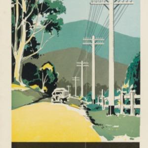 australia1951telephonefacilities.pdf