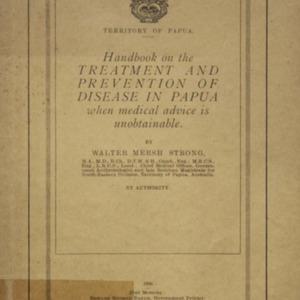 strong1926handbookon.pdf