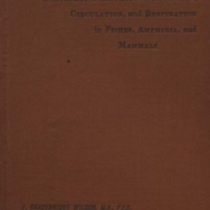 wilson1891comparativemethods.pdf