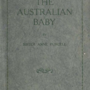 purcell1928australianbaby.pdf
