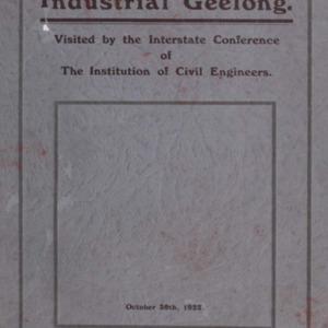 gordon19xxindustrialgeelong.pdf