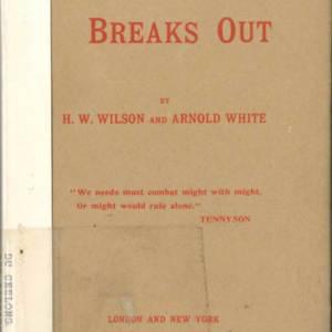 wilson-whenwar-cover.jpg