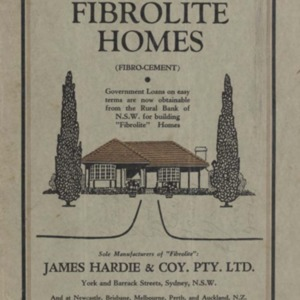 http://fusion.deakin.edu.au/plugins/Dropbox/files/james1937fibrolitehomes-lq.pdf