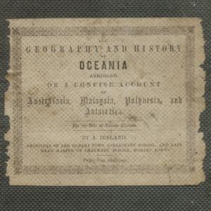 ireland1863geographyhistory0001.jpg
